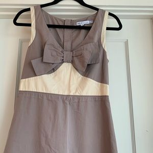 See By Chloe Dresses - See by Chloe Bow Dress